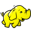 Hadoopelephant