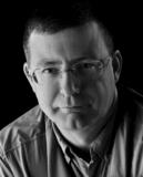 Jeffrey Strickland
