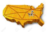 bicorner_travelingsalesman