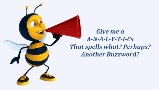 10_popular_buzzwords