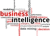 business intelligence 3