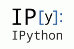 ipython-resized