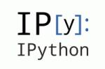 Time Series Analysis using iPython