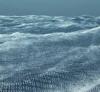 Data Lakes Success