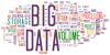 Failing at Big Data