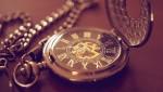 pocket_watch_time_clock_bokeh_4752x3168