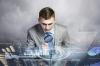 CFOs and CIOs