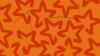 Spark fragmentation