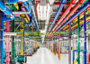 Lessons To Learn From How Google Stores Its Data