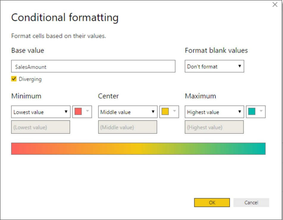 Power Bi Desktop January Feature Summary Bi Corner