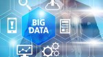 """ The Era of Big Data Analytics"""