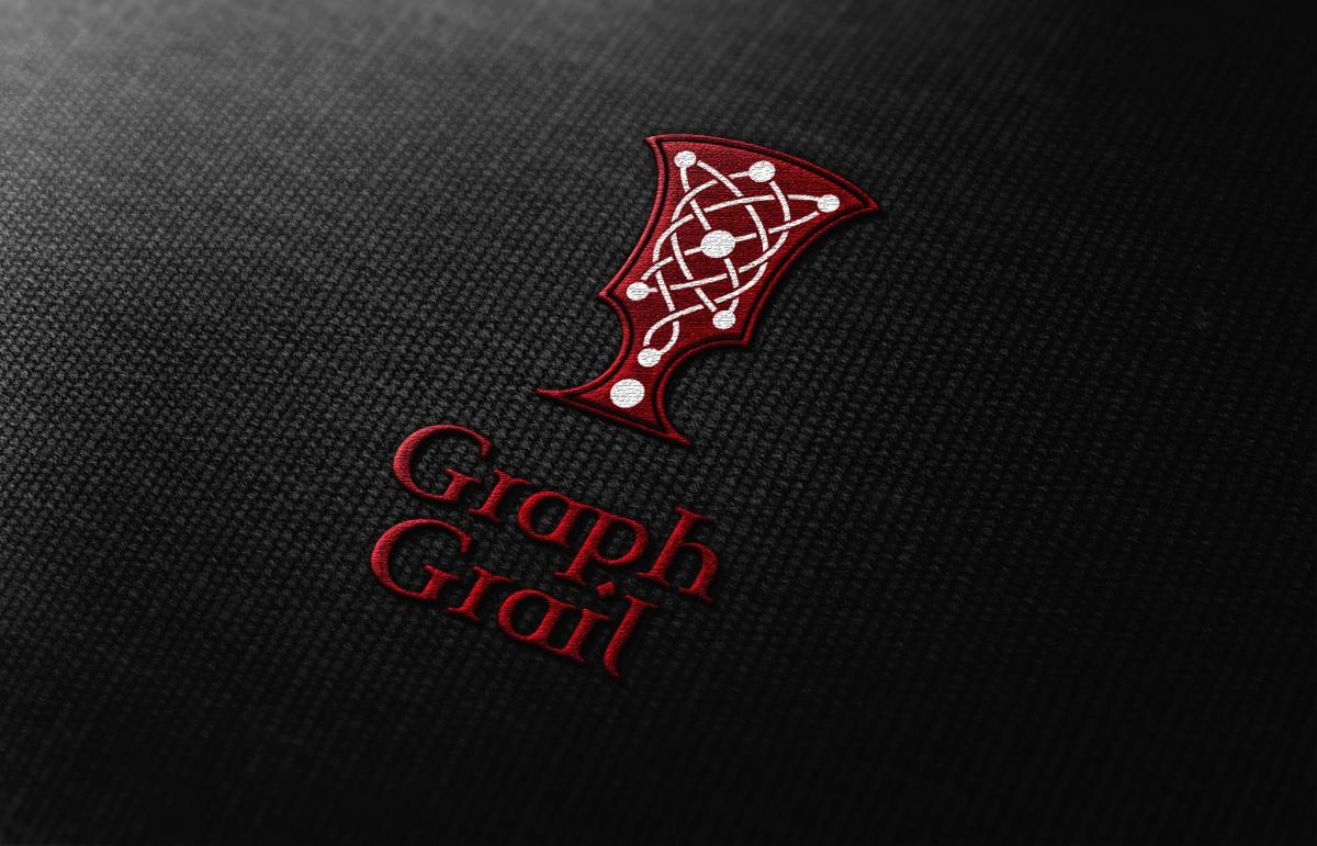 Innovative use of Blockchain, big data, AI, and other technologies – GraphGrail Ai Innovation plan