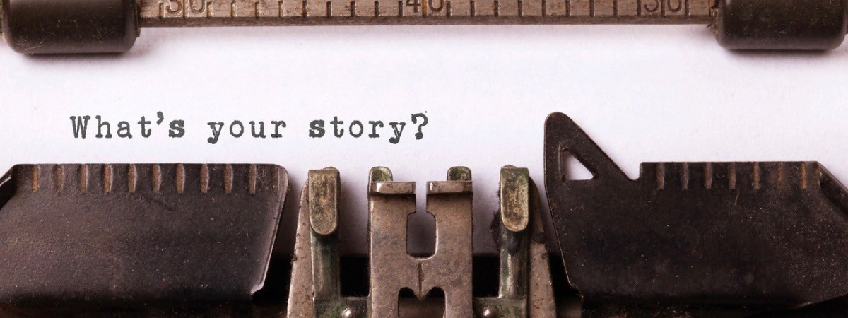 Storytelling for Data Scientists